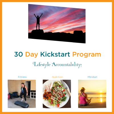 30 Day Kickstart Learning Materials