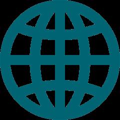 Member Site